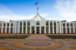 Choc in Australia, la 'ndrangheta tra conservatori e laburisti