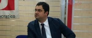 Pierenzo Muraglie