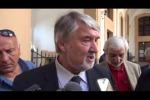 """Poletti: """"Anche la Sicilia raccoglierà la sfida del Jobs act"""" - Video"""