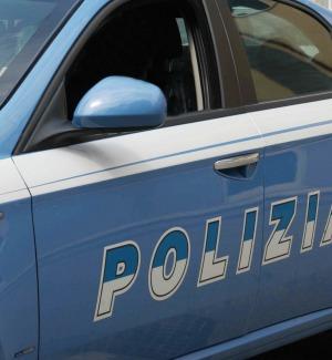Droga dalla Lombardia a Catania, arrestati due albanesi a Como