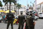 """Brasile, media: """"Arrestato un trafficante presunto socio di Buscetta, è cresciuto in Italia"""""""