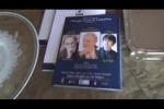Presentato a Palermo il premio Tomasi di Lampedusa - Video