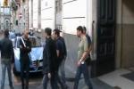 """""""Partite comprate"""": terremoto al Catania 7 arrestati, anche Pulvirenti e 2 dirigenti"""