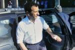 """Catania, Pulvirenti ammette gli illeciti """"Ho pagato 100mila euro a partita"""""""