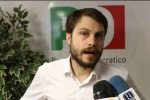 Patto Pd-Udc in Sicilia e Udc: salda collaborazione