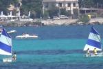 Al via le iscrizioni per la regata Palermo-Montecarlo: il video della presentazione