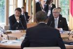 G7, il summit 2016 si terrà in Giappone: nulla di deciso sulla Russia