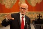 Roberto Grossi nuovo sovrintendente del Teatro Bellini di Catania