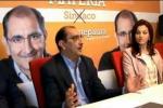 Barcellona, il sindaco lancia segnali di pace all'opposizione