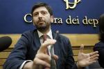 Pd, nuova area Speranza: obiettivo è costruire alternativa a Renzi