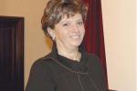 Dimesso l'assessore Caleca, al suo posto la dirigente Rosaria Barresi