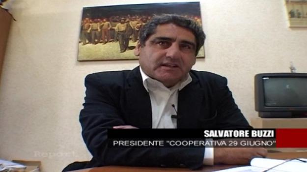 mafia capitale, Salvatore Buzzi, Sicilia, Mafia e Mafie