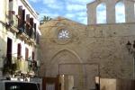 A San Giovannello ritornano i matrimoni dopo un secolo