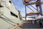 Migranti, domani nuovo sbarco a Palermo: a bordo anche 12 cadaveri