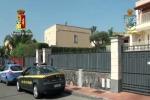 Mafia, sequestro di beni per 5 milioni di euro