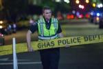 Spari in una chiesa afroamericana di Charleston: nove morti. E' caccia all'uomo