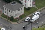 Vuole farsi uccidere dalla polizia e innesca una sparatoria: 2 morti