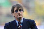 Palazzi deferisce il Catania, il club rischia la serie D