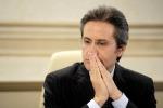"""Caldoro: """"Sfiderò Salvini alle primarie del centrodestra"""""""