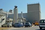 Operaio Alitalia trovato impiccato a Fiumicino, è suicidio