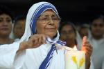 Addio a Suor Nirmala, era alla guida delle Missionarie dopo Madre Teresa