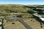"""Siracusa-Gela, la grande autostrada """"con capitali privati"""""""