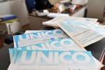 """Fisco, addio agli studi di settore: al loro posto una """"pagella"""""""