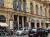 Teatro Biondo di Palermo, nuovo contratto di tesoreria: pagati gli stipendi arretrati ai dipendenti