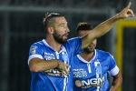 Palermo-Tonelli, ci siamo: accordo trovato col giocatore e mancano solo le firme
