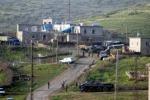 Turchia, un matrimonio rom finisce in tragedia: 3 morti e sei feriti