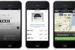"""Stati Uniti, Uber sotto accusa: """"Viola la privacy"""""""