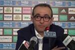 Trapani ci riprova in «gara due» a Brescia