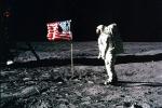 Uomo sulla luna, Russia chiede un'indagine sugli Stati Uniti