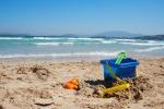 Case vacanza: la Sicilia è la meno cara, Palermo la più economica
