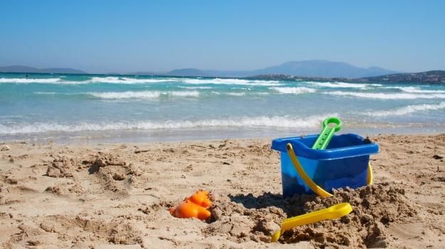 2 giugno, coldiretti, mare, vacanza, Sicilia, Economia