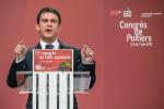 Volo di Stato per la champions, Valls rimborsa la quota dei figli