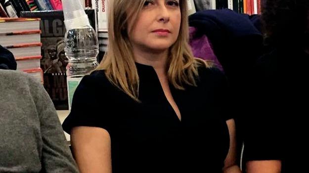 acqua palermo, turni acqua, Leoluca Orlando, Vania Contrafatto, Palermo, Politica