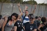 Al via il tour di Vasco, a Bari attesa in tenda da una settimana - Foto