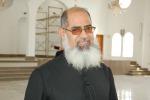 Pasqua unica, vescovo copto: fedeli lo chiedono