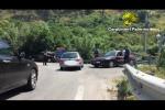 Tratta di migranti tra Palermo e Catania, tre arresti - Video