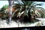 Villa di un boss alla Regione: fu una delle prigioni del piccolo Di Matteo - Video