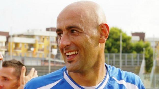 palermo calcio, Rosario Pergolizzi, Vincenzo Sicignano, Palermo, Calcio