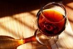 Il vino di Marsala sposa il cioccolato di Modica, firmato il gemellaggio