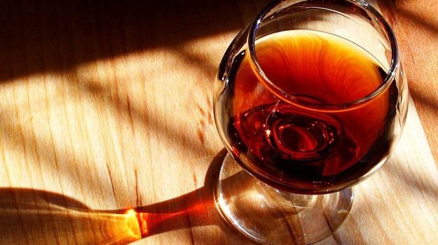 cioccolato modica, vino marsala, Trapani, Cronache dell'agricoltura, Economia