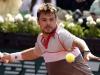 Tennis, forfait di Wawrinka agli Internazionali di Roma