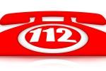 Addio al 113, in Italia numero unico per le emergenze resta solo il 112