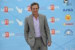 """Mark Ruffalo al Giffoni Film Festival: """"Così sono guarito dal tumore"""" - Foto"""