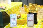 """Dal """"Thai pesto"""" al caffè """"Mafiozzo"""", gli sfregi al made in Italy a Expo"""