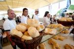 La crisi del pane, negli ultimi 10 anni acquisti dimezzati