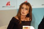Lautone: «Al centrodestra serve un leader alternativo a Berlusconi»